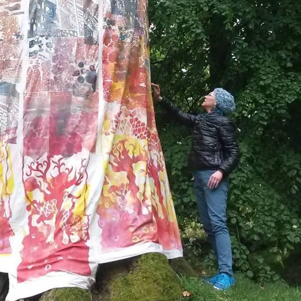 housse-d-arbre-art-au-jardin-parc-de-wersserling-samia-kachkachi