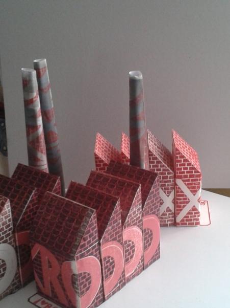 facades-taille perdue-linogravure-samia-kachkachi-10