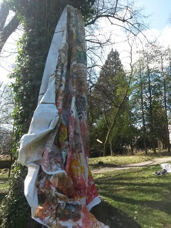 housse-d-arbre-art-au-jardin-parc-de-wersserling-samia-kachkachi-1
