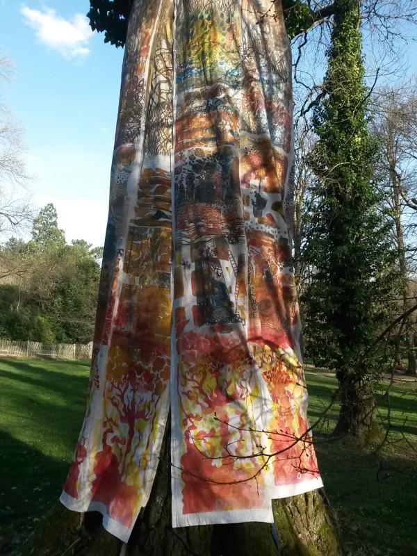 housse-d-arbre-art-au-jardin-parc-de-wersserling-samia-kachkachi-11