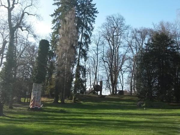 housse-d-arbre-art-au-jardin-parc-de-wersserling-samia-kachkachi-13