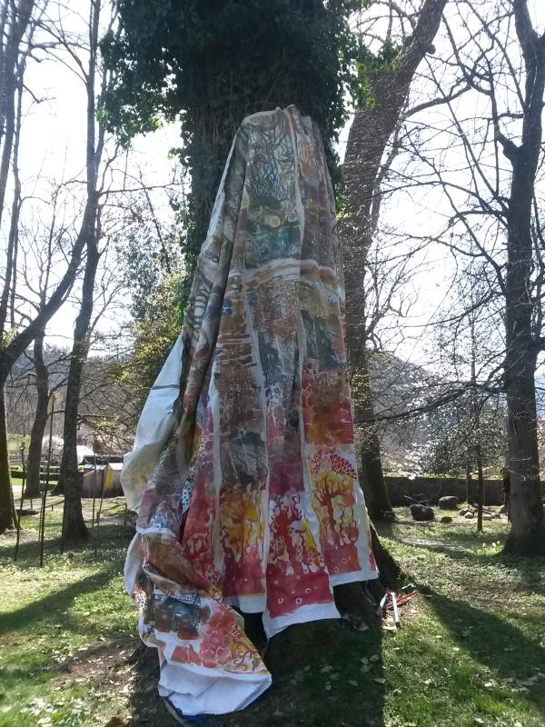 housse-d-arbre-art-au-jardin-parc-de-wersserling-samia-kachkachi-6