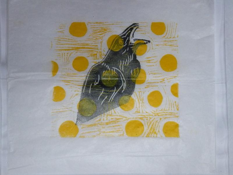papier-de-soi_e-papier-d-agrume-linogravure-samia-kachkachi-14