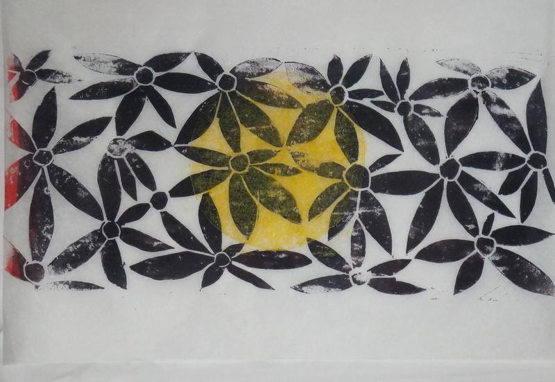 papier-de-soi_e-papier-d-agrume-linogravure-samia-kachkachi-16