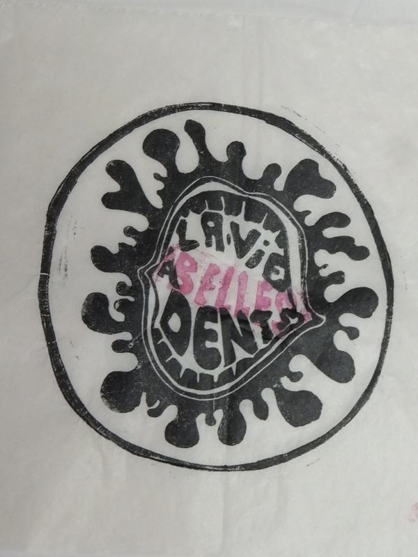 papier-de-soi_e-papier-d-agrume-linogravure-samia-kachkachi-5