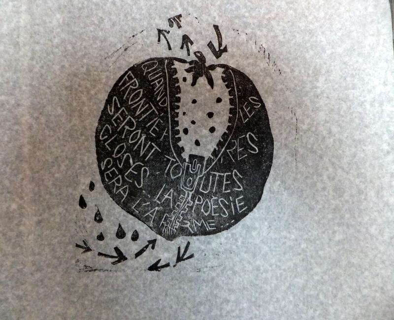 papier-de-soi_e-papier-d-agrume-linogravure-samia-kachkachi-7