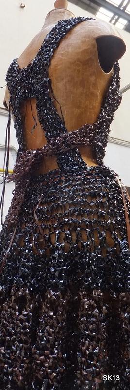 robek7-expo-plastique-Colysée-Lambersart-collectif-ferblanterie-samia-kachkachi-4