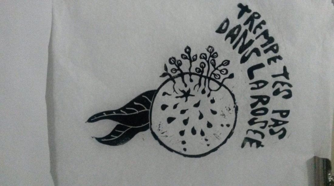 tespasdanslarosée-papier-de-soi_e-papier-d-agrume-linogravure-samia-kachkachi-4