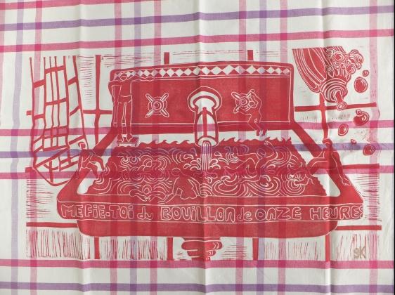 vanites-aux-torchons-linogravure-samia-kachkachi-28.jpg