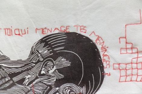 vanites-aux-torchons-linogravure-samia-kachkachi-8